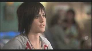 The L Word: Season 6: Cast Commentary