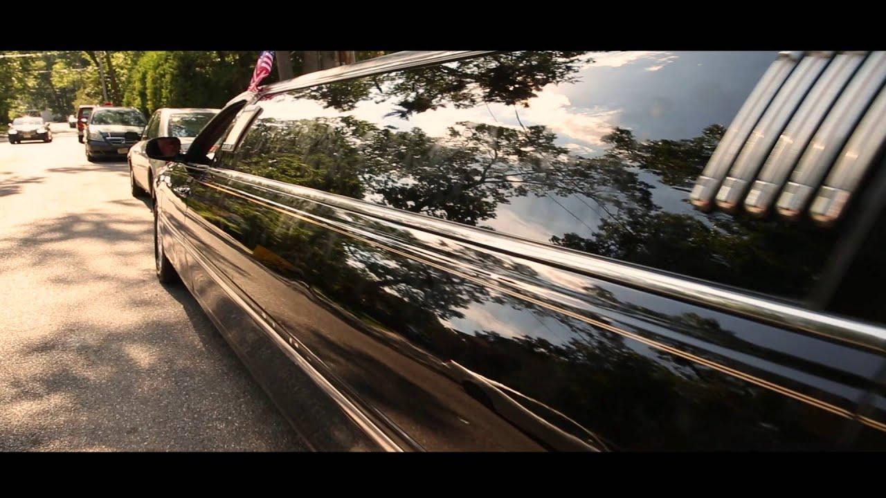 Shimmy Engel - Gevald | Official Music Video | שמעי ענגעל - גיוואלד