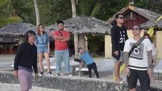 Armada - Goes To Palu Part 3
