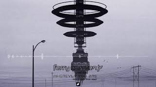 Ferry Corsten HALIENE Wherever You Are Solis Sean Truby Remix Flashover OUT NOW