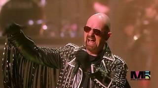 Judas Priest - Live at VH1 Rock Honors 2006/05/25