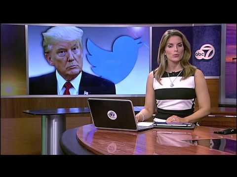 ABC7 News at 11pm - June 30, 2017