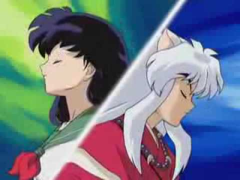 inuyasha opening 9 latino dating