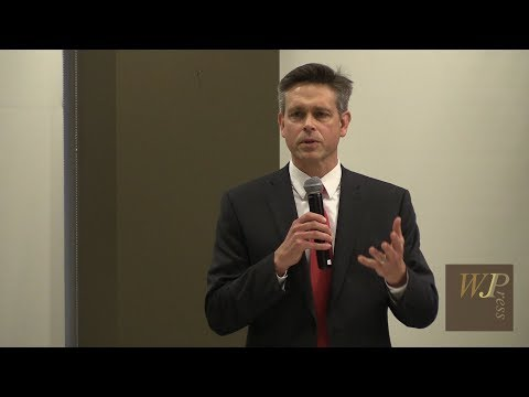 Teacher Town Hall: KS state & local candidates & elected officials discuss school shootings (FULL)