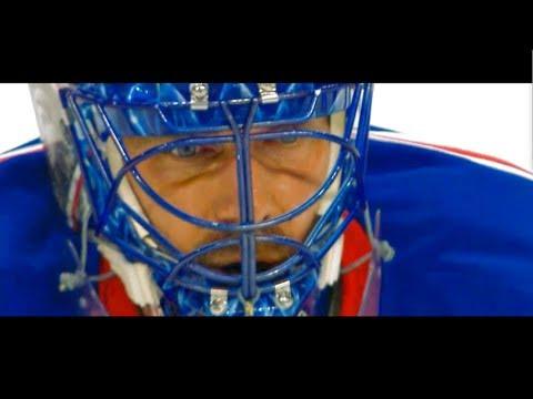 """Sweet Emotion"" l 2017-18 New York Rangers Season Preview (HD)"