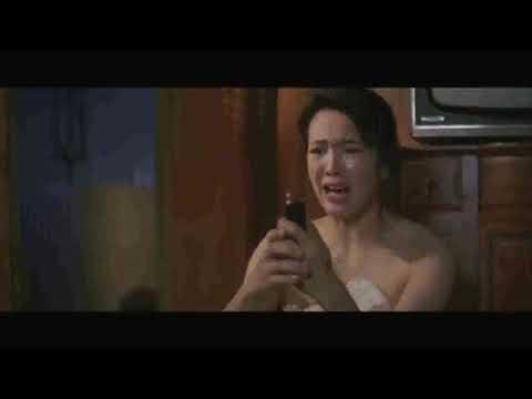 Kế hoạch phi ưng II- phim võ thuật thành long