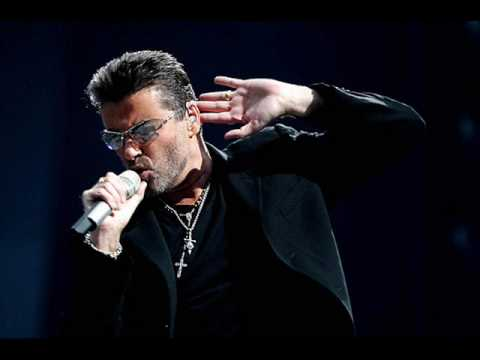 George Michael - What a Fool Believes (live at Birmingham)
