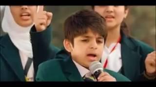 अबतक सब से ज्यादा बार सुना जाने वाला गाना best desh bhakti song for children lat