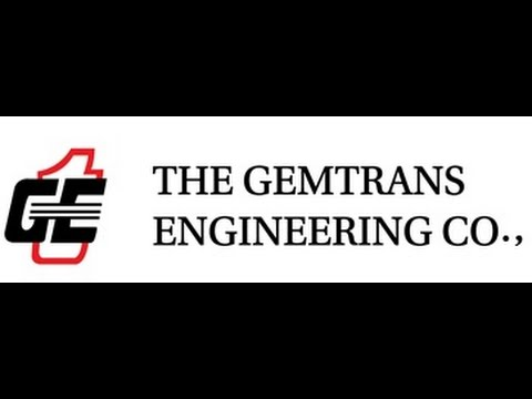 The Gemtrans Engineering Co.,