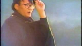 詳細不明(オーディエンス録音?) ぼんじ時代の曲 RCの「スローバラ...