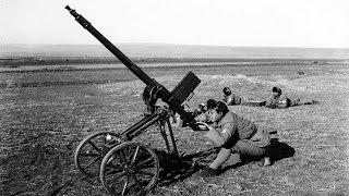 抗战史上的今天  11月15日,傅作义发起绥远抗战