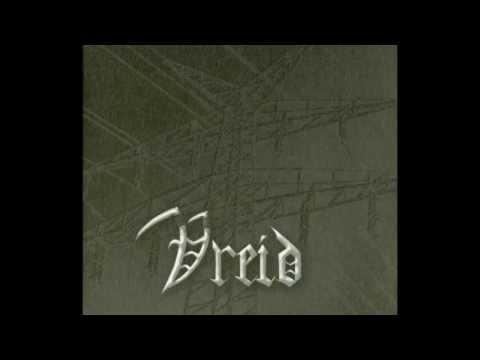 Vreid - The Ramble