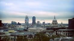 Meet team UBS: London