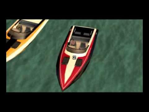 WTLS - Trailer - 05/2008
