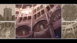 Архитектура Европы. Италия, Часть 11.  Architecture of Europe. Italy,  Part 11