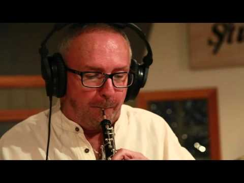 Have I Told You Lately That I Love You - Tom Boyd (Oboe Cover)