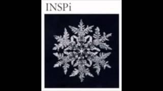 アカペラヴォーカルグループ「INSPi」の2006/11/1リリースの8th Single...