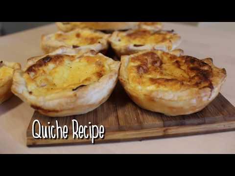 quick-and-easy-quiche-recipe