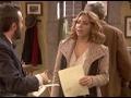 Emilia toma cartas en el asunto y denuncia a Francisca