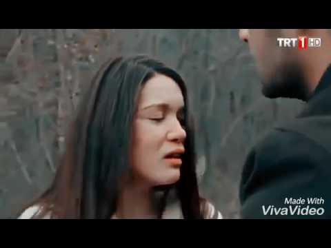 Zehra Ömer Kalakaldim