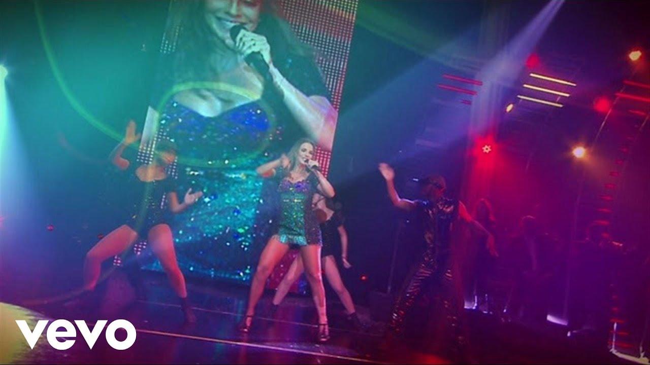 Download Ivete Sangalo - Dançando