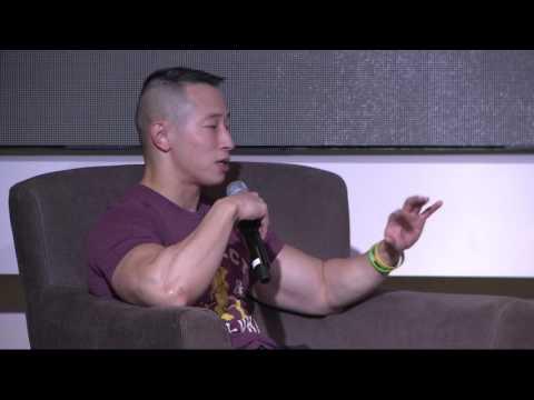 Khosla Ventures and angel investing | Ben Ling