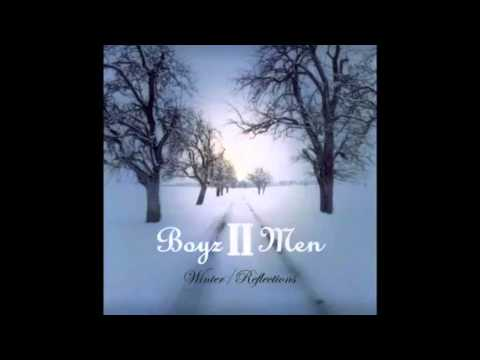 Boyz II Men - Will (Mika Nakashima Cover)