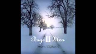 Watch Boyz II Men Will video