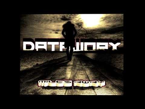 DATAWORX - MILES AWAY (original mix)