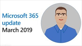 Based on cvp, microsoft 365 kirk koenigsbauer's monthly new to communication, jim naroski covers recent enhancement and office...