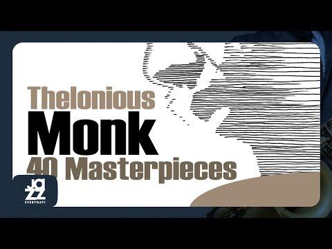 Thelonious Monk, Sonny Rollins, Julius Watkins, Percy Heath, Willie Jones - Think of One (Take Two)