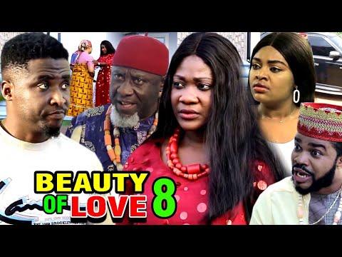 Download THE BEAUTY OF LOVE SEASON 8