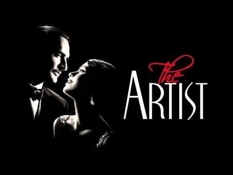 The Artist  03  George Valentin