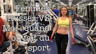 Femmes Russes VS Moi :  quand on fait du sport(, 2016-11-21T15:41:35.000Z)