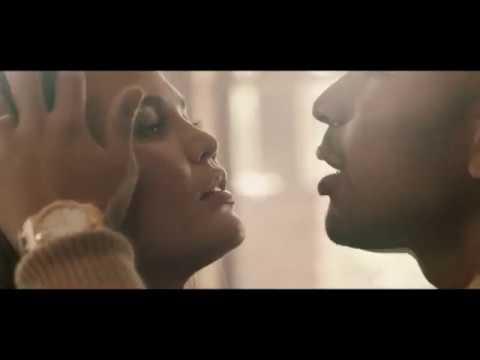 Download John Legend | Darkness & Light TV Advert