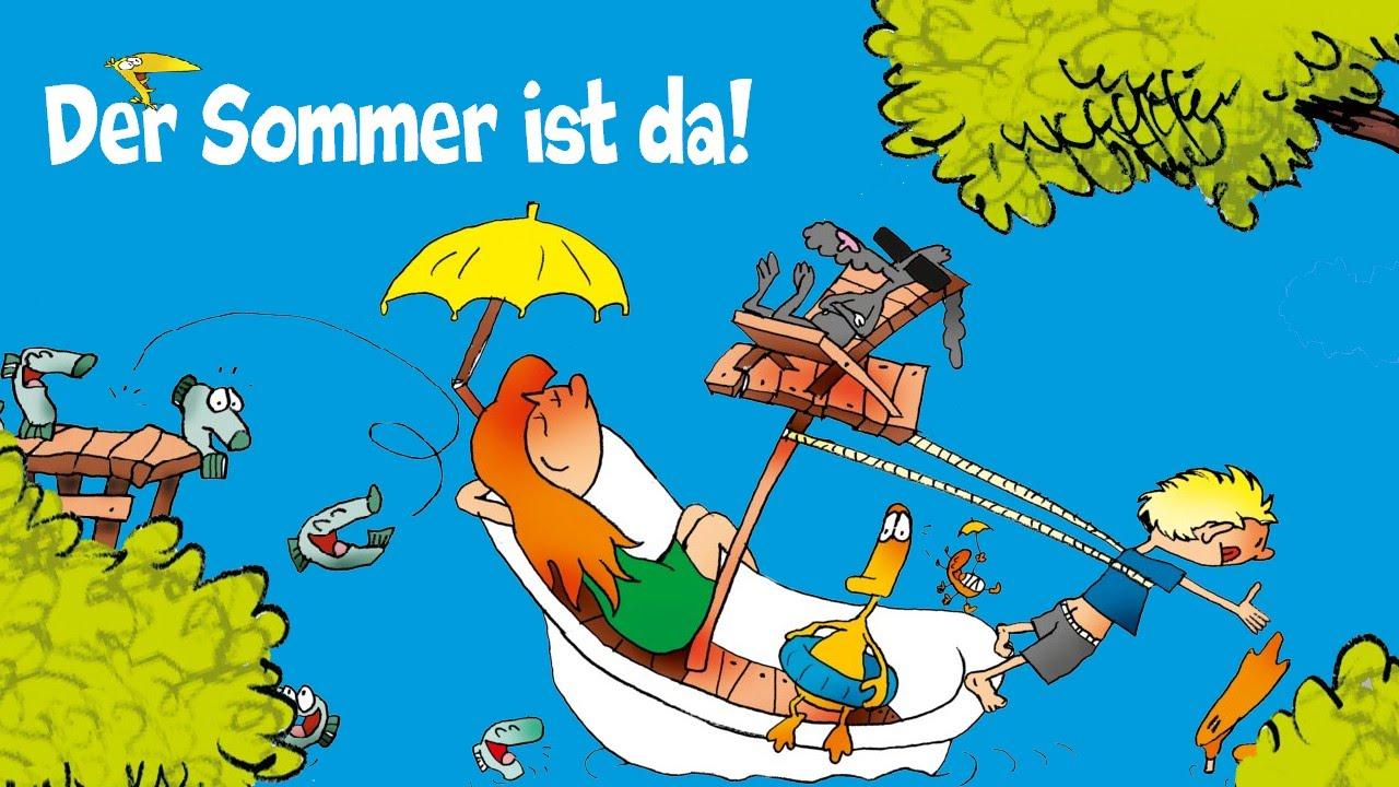 Bildergebnis für sommer