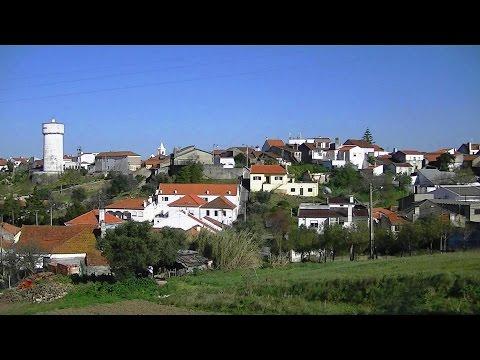 Vila Moreira Alcanena (HD)