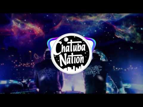 Marshmello - Summer ft Avassaladores MC Bin Laden MC TH & Chatuba de Mesquita