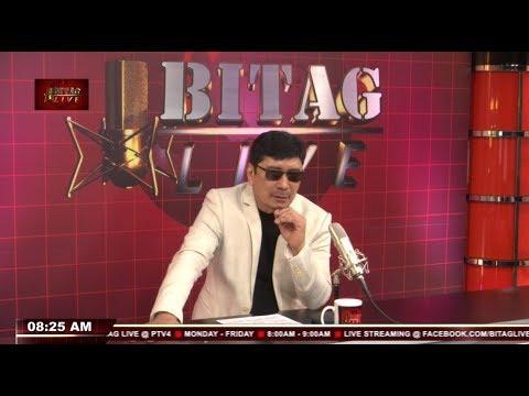 BITAG Live Full Episode (February 20, 2018)