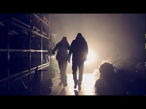 Baz - Benzine ft Roncha & Timmietex (prod. Benzie)