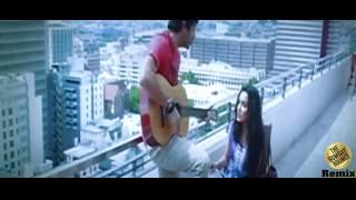 Chahun Main Ya Na | Aashiqui 2 | The Bombay Bounce Remix (D/L in description)
