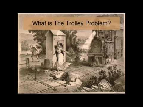 Dan Hagon: Riddles on Rails