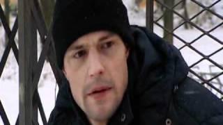 Одиночка 2010 трейлер