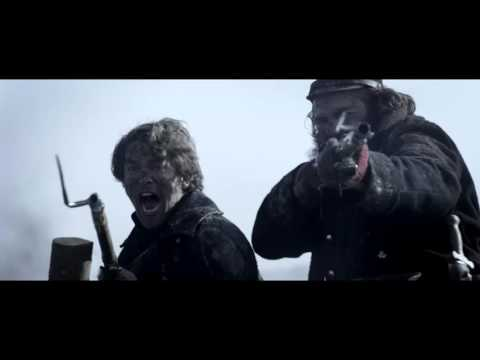 1864 - OFFICIAL TRAILER