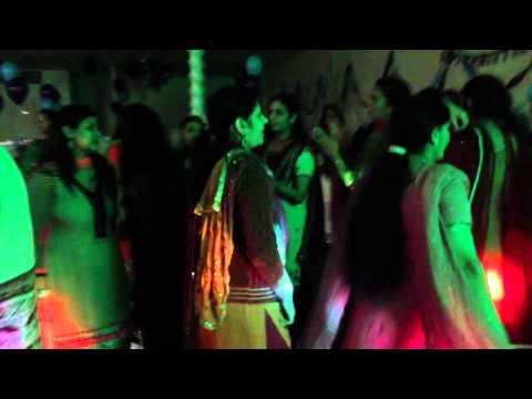 DJ RAJU VIDEO 2