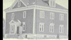 Lockeport Lockout (1939)
