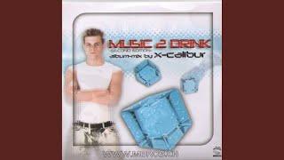 Music2Drink HYMN (POP Radio edit)