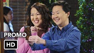 "Dr. Ken 1x14 Promo ""Dave's Valentine"" (HD) ft. Joel McHale"