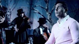 Hebert Vargas - Full Enamorado (Video Oficial)
