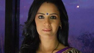 Ekta Kapoor To CAST Mona Singh In Mangalsutra !